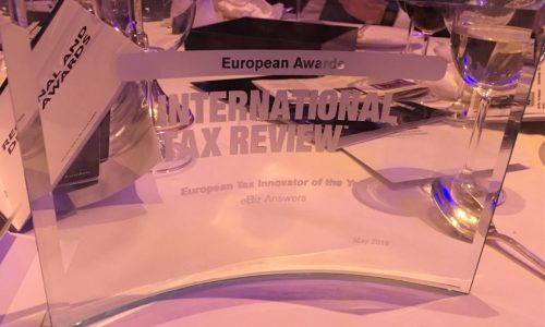 eBiz-Answers-European-Tax-Innovator-of-the-Year-Awards-2016-1024x717